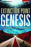 Genesis, Paul Antony Jones