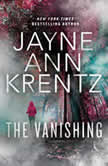 The Vanishing, Jayne Ann Krentz