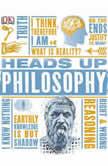 Heads Up Philosophy, DK
