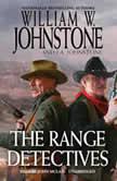 The Range Detectives, William W. Johnstone