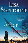 After Anna, Lisa Scottoline