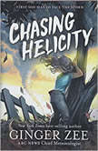Chasing Helicity, Ginger Zee