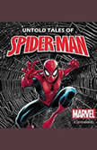 Untold Tales of Spider-Man, Stan Lee