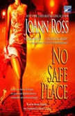 No Safe Place, JoAnn Ross