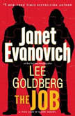 The Job A Fox and O'Hare Novel, Janet Evanovich