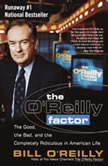 The OReilly Factor