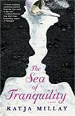 The Sea of Tranquility, Katja Millay