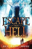 Escape From Hell, Larry Niven and Jerry Pournelle
