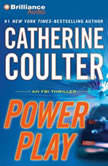 Power Play, Catherine Coulter