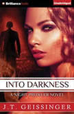 Into Darkness, J. T. Geissinger