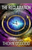 The Reclamation, Thorn Osgood