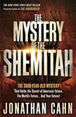 The Mystery of the Shemitah, Jonathan Cahn