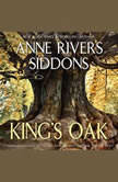 King's Oak, Anne Rivers Siddons