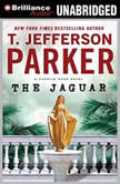 The Jaguar A Charlie Hood Novel, T. Jefferson Parker