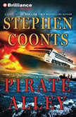Pirate Alley, Stephen Coonts