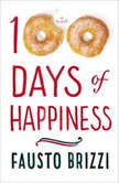 100 Days of Happiness, Fausto Brizzi