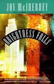 Brightness Falls, Jay McInerney