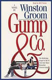 Gump & Co., Winston Groom