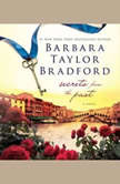 Secrets from the Past, Barbara Taylor Bradford
