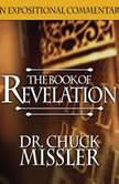 The Book of Revelation: Volume 2, Chuck Missler