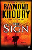 The Sign, Raymond Khoury