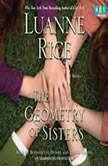 The Geometry of Sisters, Luanne Rice