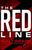 The Red Line, Walt Gragg