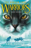 Warriors: The Broken Code #1: Lost Stars, Erin Hunter