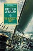 The Surgeon's Mate, Patrick O'Brian