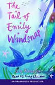 The Tail of Emily Windsnap, Liz Kessler