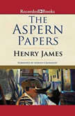 The Aspern Papers, Henry James