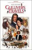 Gulliverrsquos Travels, Jonathan Swift