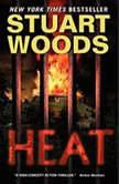 Heat, Stuart Woods