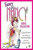 The Fancy Nancy Audio Collection, Jane O'Connor