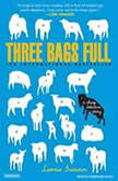 Three Bags Full A Sheep Detective Story, Leonie Swann