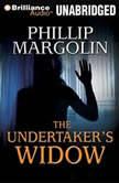 The Undertaker's Widow, Phillip Margolin