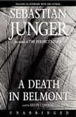 A Death in Belmont, Sebastian Junger