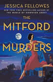 The Mitford Scandal , Jessica Fellowes