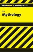 Mythology, James Weigel Jr., M.A.