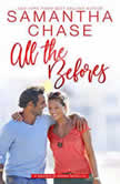 All the Befores, Samantha Chase