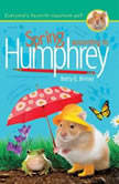 Spring According to Humphrey, Betty G. Birney