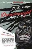 Dreadnaught