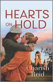 Hearts on Hold, Charish Reid