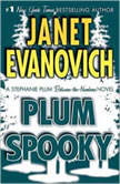 Plum Spooky, Janet Evanovich