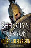 House of the Rising Son, Sherrilyn Kenyon