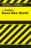 Brave New World, Charles Higgins, Ph.D.
