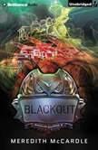 Blackout, Meredith McCardle