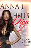 Hells Diva 2 Meccas Mission, Anna J.