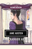 Northanger Abbey, Jane Austen