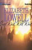 Sweet Wind, Wild Wind, Elizabeth Lowell